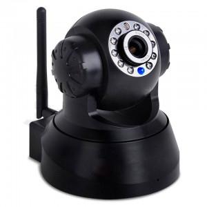 IP Camera iCame S5030
