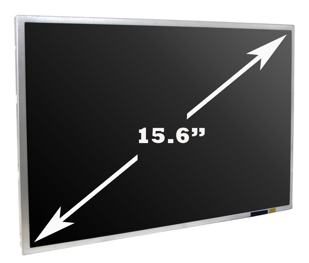 LED 15,6″