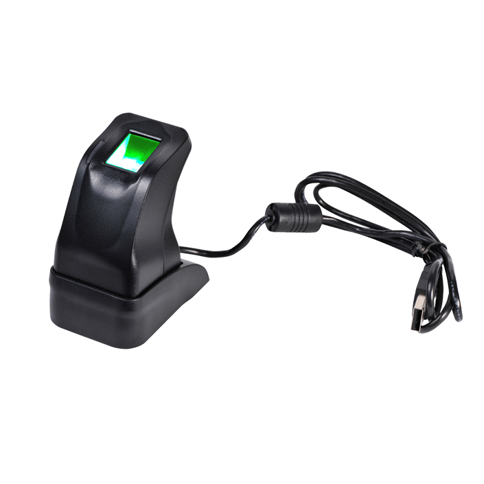 ZK4500 excellent fingerprint reader