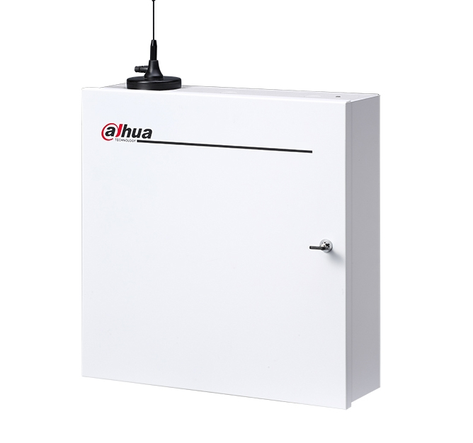 Network Alarm Host ARC2008C-G