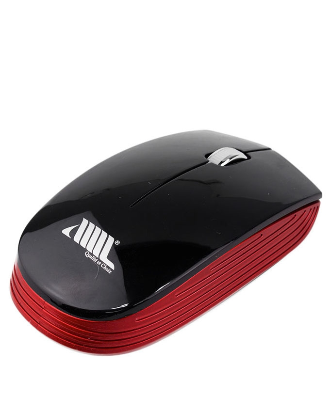 DML Wireless Mouse