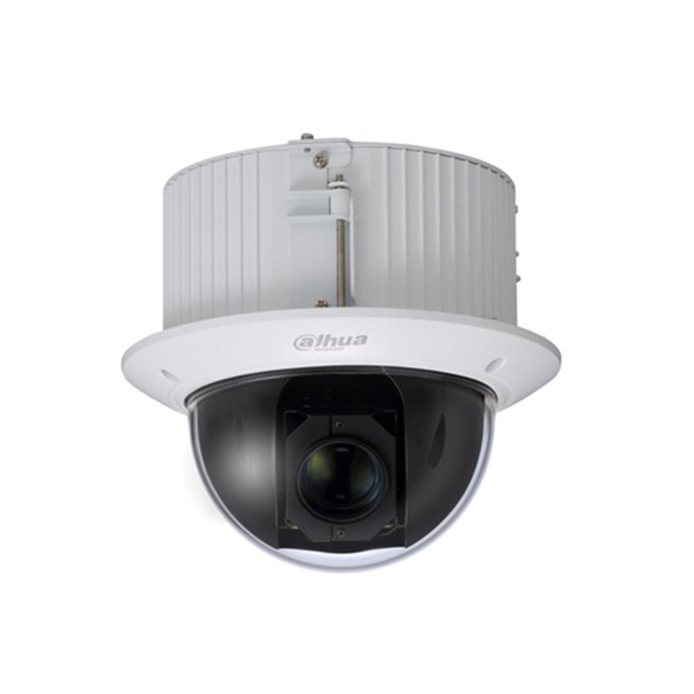 DAHUA SD6C230T-HN NETWORK IR PTZ DOME CAMERA