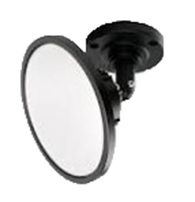 Miroir caméra cachée