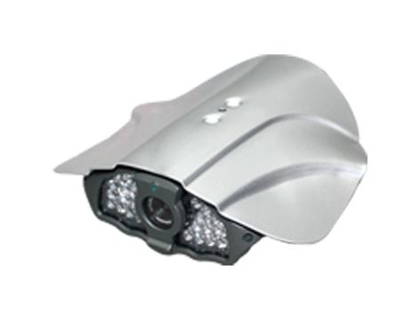 premier intelligente couleur de vision nocturne optique appareil photo