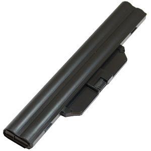 Batterie pour HP Compaq 610