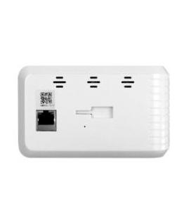Mini IP Camera APM-100S1