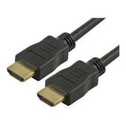CABLE HDMI(black)