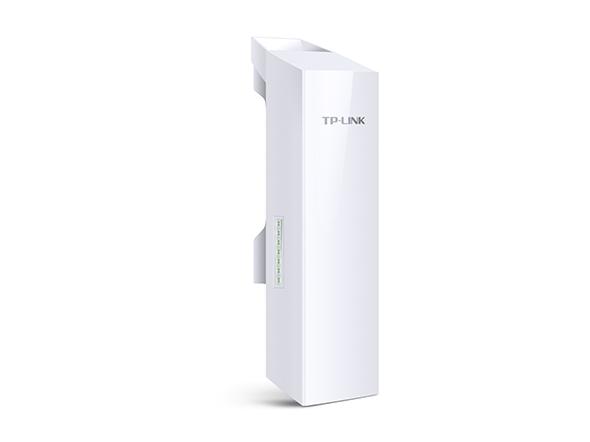 CPE Extérieur 5GHz 300Mbps 13dBi