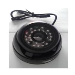 Caméra Analogique MV-503BCMOS