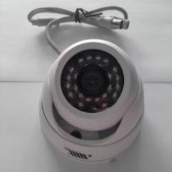 Caméra Analogique MV-512PW4