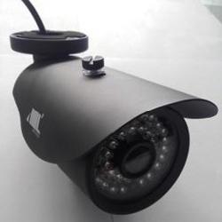 Caméra Analogique MV155GCMOS