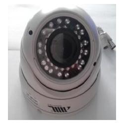 Caméra Analogique MV506GCMOS