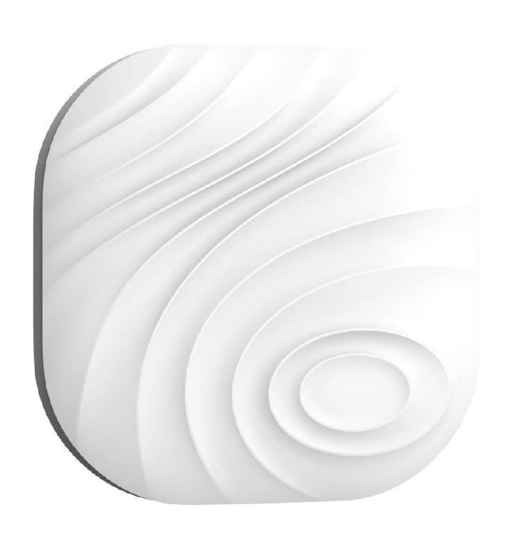 Nut Find3 Smart Tracker