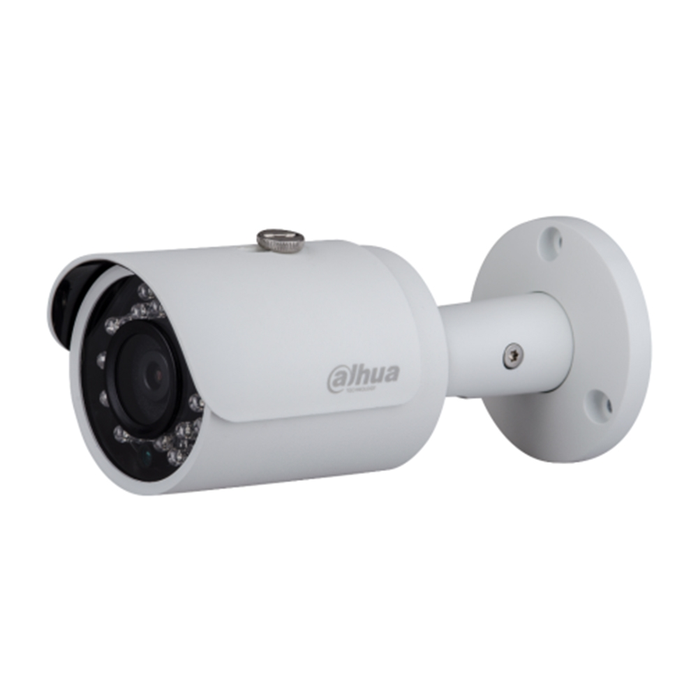 1.3MP HD Network Mini IR Bullet Camera IPC-HFW1120S