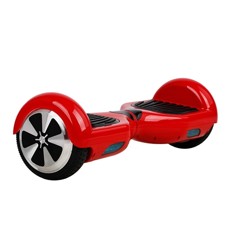 SMART BALANCE WHEEL A3 SELF BALANCING SCOOTER ELECTRIC BOARD AIRBOARD HOVERBOARD SEGWAY