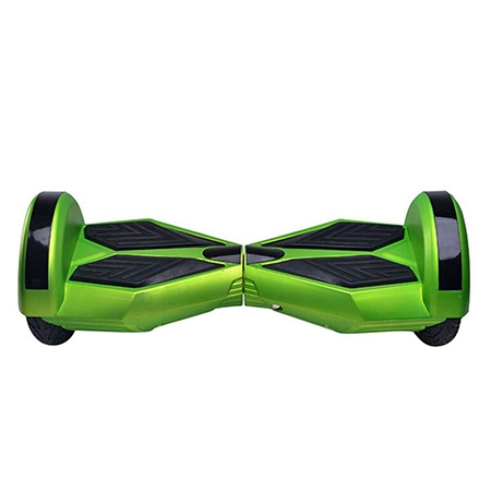 SMART BALANCE WHEEL A5 SELF BALANCING SCOOTER ELECTRIC BOARD AIRBOARD HOVERBOARD SEGWAY WITH BLUETOOTH