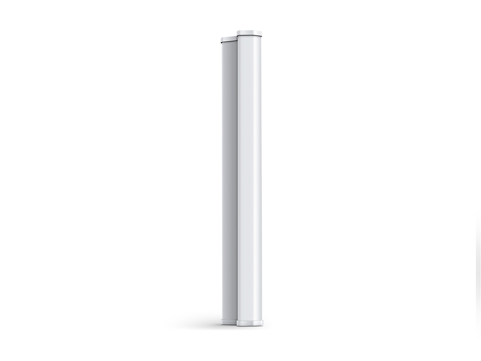 2.4G 15dBi 2×2 MIMO Sector Antenna TL-ANT2415MS