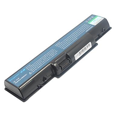Batterie ACER 5732Z