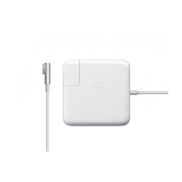 Adaptateur secteur pour Mac 85W apple