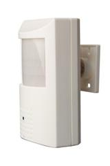 Motion Detector Covert Camera