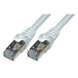cable resaux 1.5M/3M/5M/10M/15M/20M/30M/