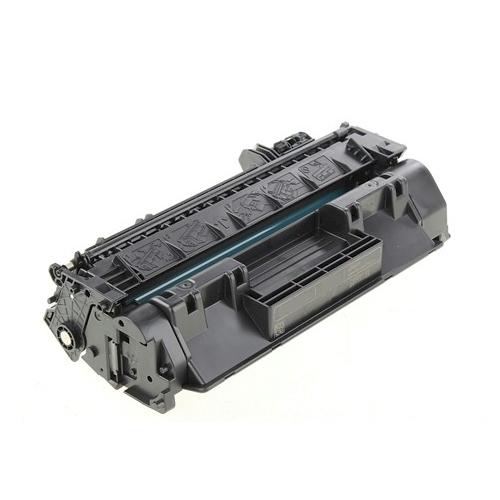 TONER HP CF280A