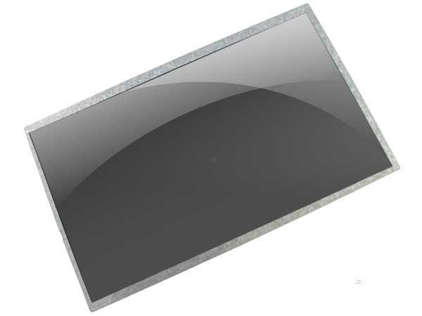 LED 10,1″