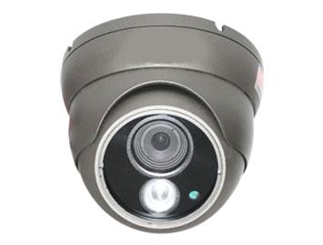 50 m matrix color infrared camera