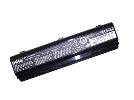 Batterie Dell Vostro A840