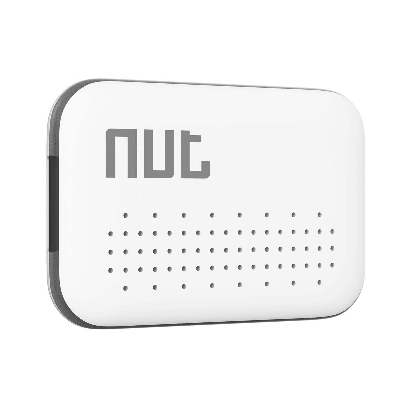 NutMini Smart Tracker