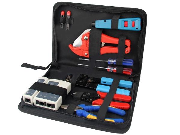 Network Tool bag
