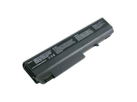 Batterie HP COMPAQ Business Notebook NC6100