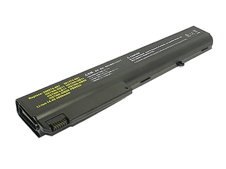Batterie HP COMPAQ Business NoteBoook nc8220