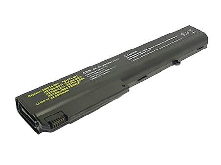 Batterie HP COMPAQ Business Notebook 8230