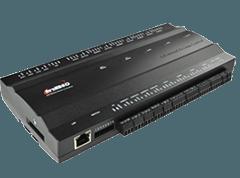 inBIO 460 Access Controller