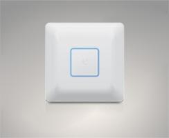 802.11ac intérieure Access Point