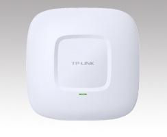 Point d'accès Wi-Fi N 300Mbps – Plafonnier