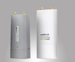 Airmax BaseStation M-RM