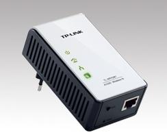 Extenseur CPL sans fil N 300Mbps AV200