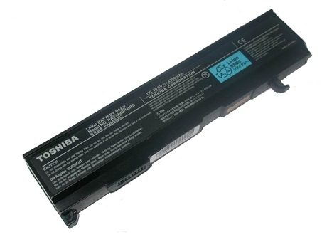 Batterie TOSHIBA PA3399