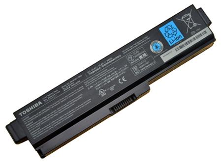 Batterie TOSHIBA PA3728