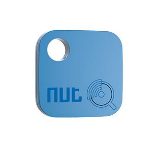 Nut1 Smart Tracker