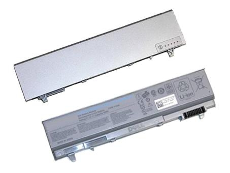 Batterie Dell Latitude E6400