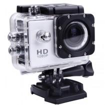 SPORT CAMERA DV HD 1080P Sj4000B