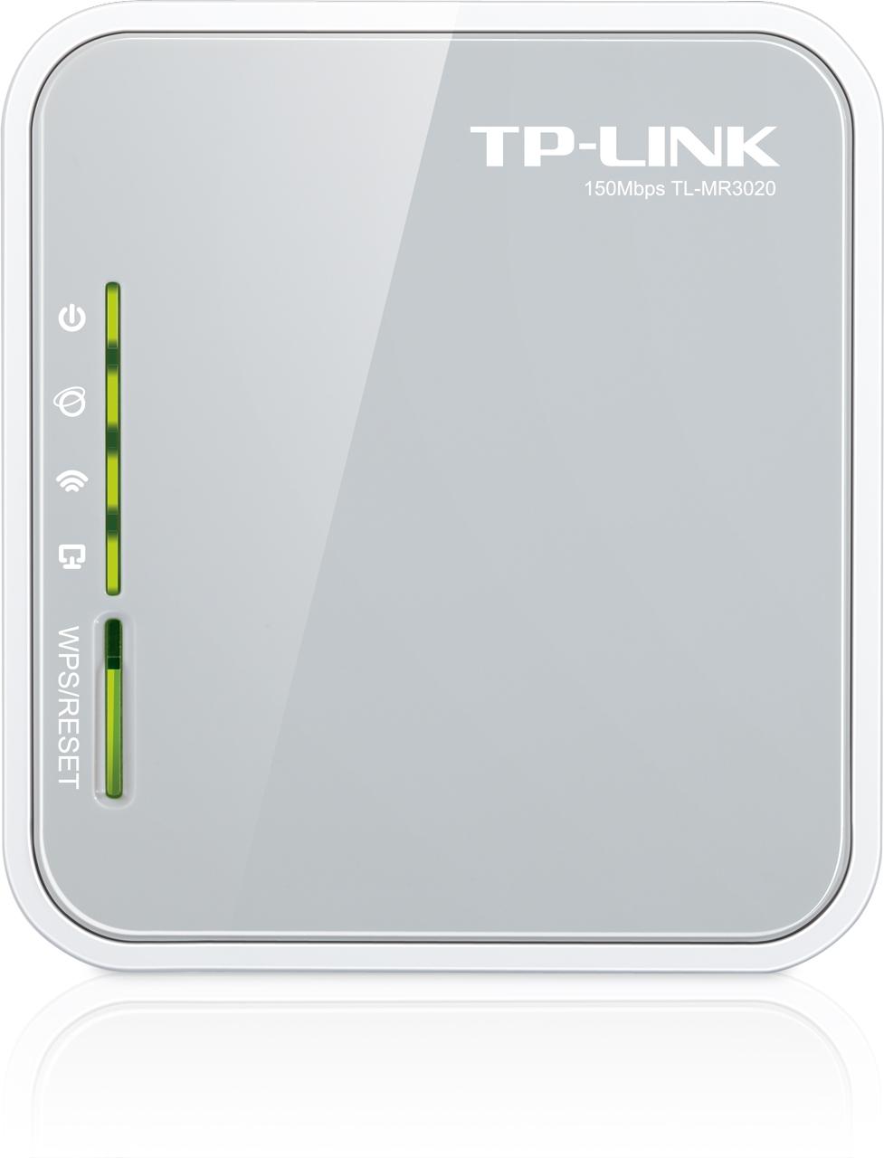 24ghz 300mbps 9dbi Outdoor Cpe Tp Link Maroc Dml Tplink Pharos Cpe210 Routeur Sans Fil N 3g 4g Portable