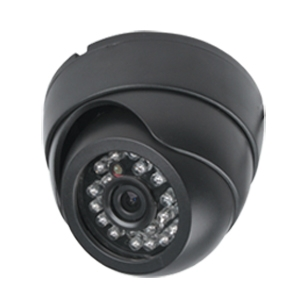 Indoor Night Vision Dome Camera