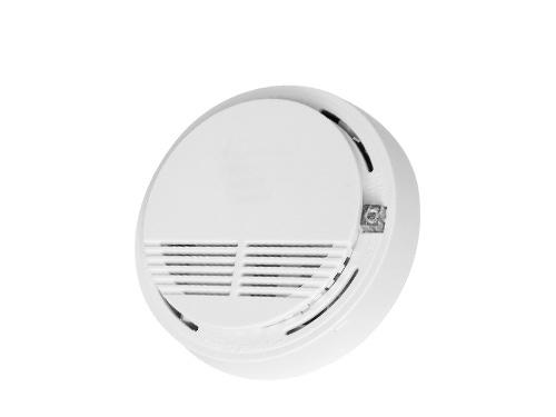 Wired/wireless Smoke Alarm